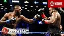 Deontay Wilder KO Bermane Stiverne in Round 1 | SHOWTIME CHAMPIONSHIP BOXING