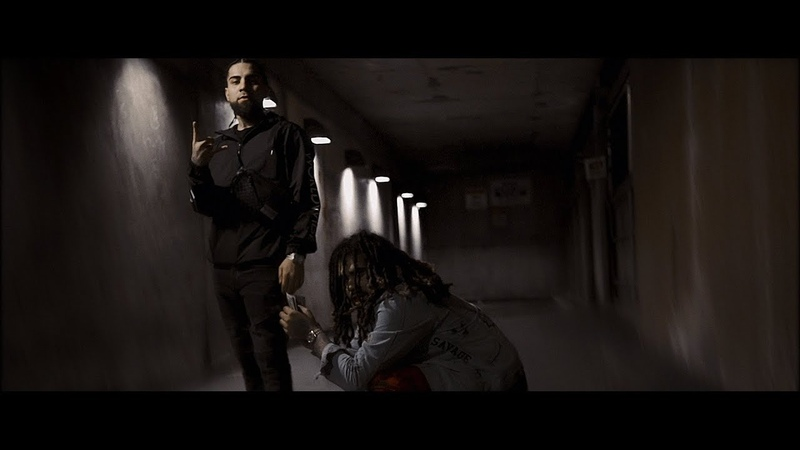 Strong x Oncore x Doin Numbers | Dir. By @OgunPleasFilms