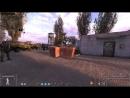 ПОСЛЕДНИЙ СТАЛКЕР - THE LAST STALKER - ФИНАЛЬНАЯ ВСТРЕЧА С МЕНЯЮЩИМ ЛИЦА (17)_1080p