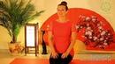 Тайский массаж знакомство. Виктория Рай