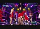 180929 Cosmic Girls (우주소녀) - Save Me, Save You (부탁해)