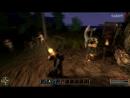 Игровой Канал Хебрина Прохождение Готика 3 часть 5 Бандиты