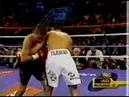 Erik Morales vs Wayne McCullough 22-10-1999