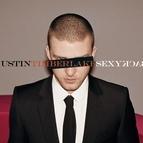 Justin Timberlake альбом SexyTracks: The SexyBack Remixes