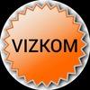 VIZKOM