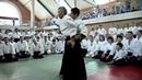 Nobuyoshi Tamura uke Ramin Yusifov