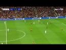 Galatasaray 3-0 L.moskova 2.Yarı 18.09.18