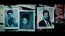 Deadpool 2 Interview Domino Audition Im lucky Deadpool 2 Movie 2018