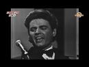 Everly Brothers – Wake Up Little Susie 1958