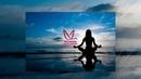 Йога-нидра 2 уровень (Мария Марзан) 15.10 18.00 мск