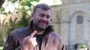Пореченков о новом Агенте национальной безопасности