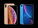 Купить Apple iPhone XS Max 256 ГБ