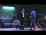Rossini Otello Z
