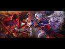 Samurai Warriors 4 DX представлен дебютный трейлер переиздания экшена для PS4 и Switch