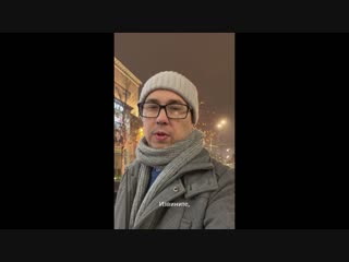 Yota_Безлимитный_ВК