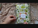 Яркая Кулинарная Книга для самых любимых рецептов вкусняшек. Вместит более 200 рецептов!В НАЛИЧИИ Цена 1300р.