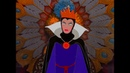 Snow White - The Evil Queens Plan Russian 2001 HD subbed