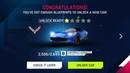 Asphalt 9 Opening Chevrolet Corvette Grand Sport Limited time Packs and Unlocking the car