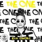 Eva Simons альбом The One