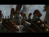 E3 Trailer_ King Arthur II_ The Role-playing Wargame