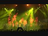 CONCORD ORCHESTRA - Rock you like a hurricane - Scorpions Cover - Симфонические РОК-ХИТЫ | Крылья Грифона - 01.12.18