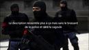 Attaque de Strasbourg Preuves irréfutables de Flase Flag Illuminati