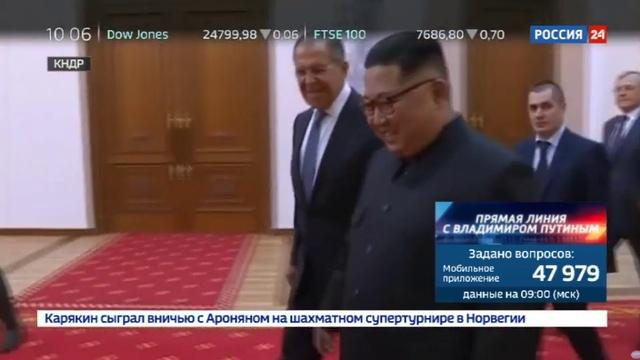 Новости на Россия 24 • Совпадение позиций Путин дал большое интервью китайским СМИ