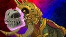 446 ЖЕСТЬ ОНИ СДЕЛАЛИ С РЕЗАНОМ ЭТО Приключения в World of Warcraft