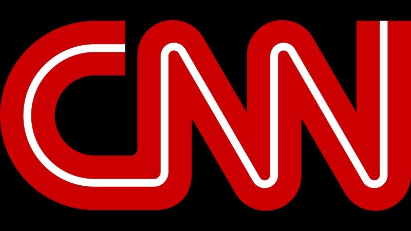 CNN Newsroom CNN США 05 11 2017