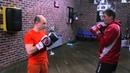Уроки бокса Защита уклоны и нырки ehjrb jrcf pfobnf erkjys b yshrb ehjrb jrcf pfobnf erkjys b yshrb ehjrb jrcf pfob