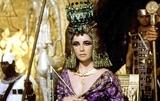 Видео к фильму Клеопатра (1963) Трейлер
