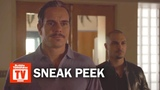 Better Call Saul S04E09 Sneak Peek 'Nacho and Lalo Visit Hector' Rotten Tomatoes TV