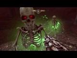 Painkiller Hell &amp Damnation Coop Часть 1