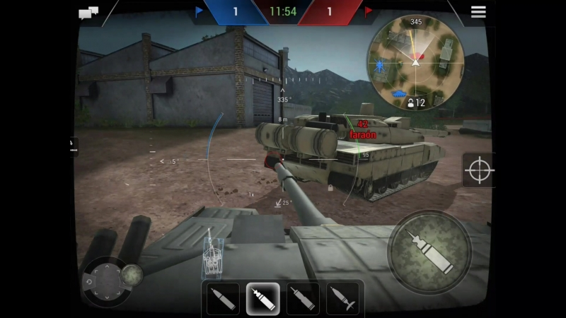 Tanktastic_2018-10-14-08-11-42_1.mp4