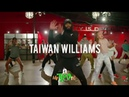 Ye Ali Ft. K Camp - What To Do (Taiwan Williams) Millennium