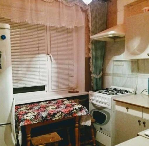 купить 2-комнатную проспект Ленинградский 271