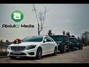 💣 Свадьба в Душанбе ABDULLO MEDIA 💣