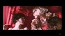 Комсомольск - Где мы сейчас Official Video