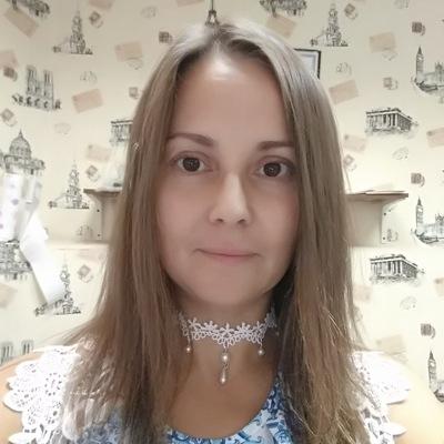 Анна Базанова-Слезина