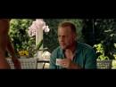 КоллекторыРусский трейлер (2018)Береги флипперы [1080]