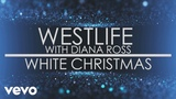 Westlife - White Christmas (Official Audio)