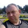 Игорь Дворцов