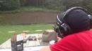 Colt M4. Стрельба