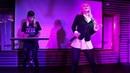 Группа ЛЕДИ (Юля Шереметьева) - Я ЛюБлЮ ТеБя - выступление в Сокольниках (Москва, лето 2018)