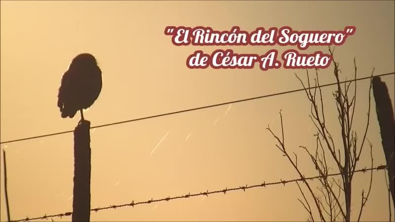 Bomba Zurda Tejida Pluma (trama 3x3) El Rincón del Soguero