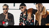 Reyven, Casper Magico &amp Nio Garcia - Demonia (Official Video)