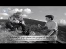 Отрывок из фильма «Я, бабушка, Илико и Илларион» (груз. მე, ბებია, ილიკო და ილარიონი)