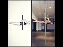 S71 Back Grip Plank 1 0 by Yatzin Kosom