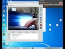 ремонт ноутбука prestigio smartbook 141 c установка windows 10