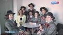 Пермяки увидели долгожданную премьеру мюзикла «Винил»